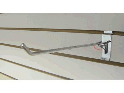 (RK-SW10C Slatwall Accessories 10