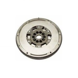 Dual Flywheels - LuK DMF113 Dual Mass Flywheel
