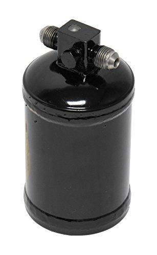 Drier Reciever (Universal Air Conditioner RD 10161C A/C Receiver Drier)