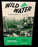 img - for Wild Water book / textbook / text book