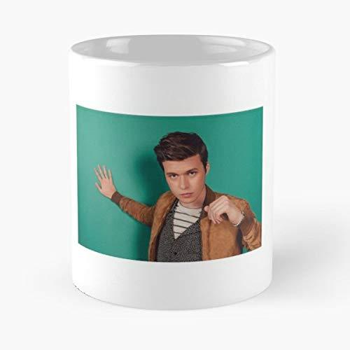 Amazon.com: Love Simon Vs The Homo Sapiens Agenda Coffee ...