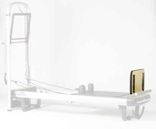 Peak Pilates Reformer Jump Board