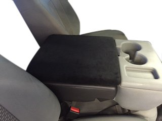 seat covers for 2002 ford f250 - 9