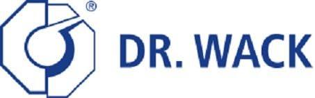 Dr Wack Lederpflege Lederreiniger 250 Ml 2x Meguair S Pad Mikrofasertuch Auto