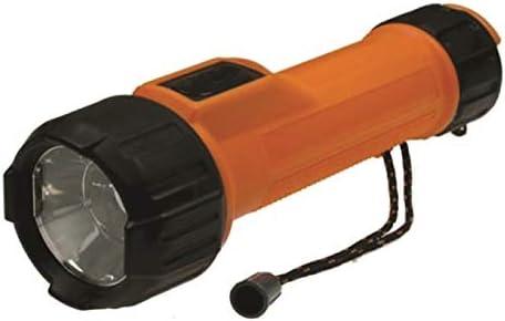 Energizer Battery Ern Intrins Safe 2d Wob Enishh25e