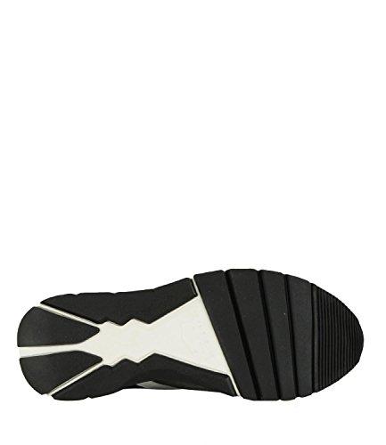 Nueva Llegada Precio Barato Las Fechas De Publicación Venta Voile Blanche Sneakers Liam Power Uomo MOD. 2012246 Aclaramiento De 2018 Más Reciente Venta Barata Con Tarjeta De Crédito XHlksKgmD