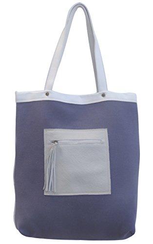 Shopping Tasca B_T12 IDEA77