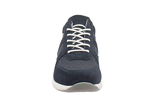 Blu T shoes Scarpa Scarpa Siviglia T shoes Siviglia Blu nzB8qSfH