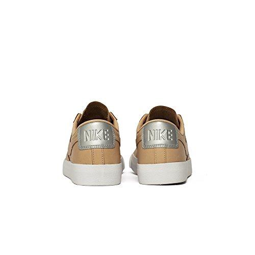 AA1557 Tan Vachetta Nike Nike AA1557 1qzqTwP