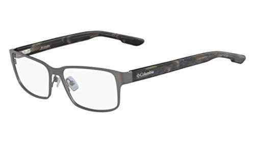 Eyeglasses Columbia C 3013 072 SATIN - Glasses Columbia Frames