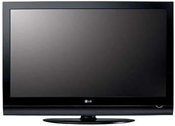LG 32LG7000 - Televisión, Pantalla 31 pulgadas: Amazon.es: Electrónica