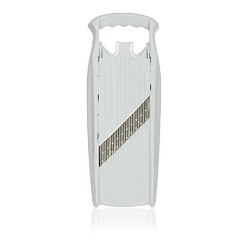 Borner Wave-waffle Cutter Powerline- straight from the manufactuer (white)