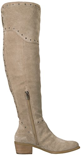 foxy Bestan Vince Over Camuto calf wide Women's qf66wpxSI
