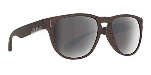 Sunglasses DRAGON DR MARQUIS 2 917 MATTE COPPER MARBLE SILVER - Sunglasses Ion