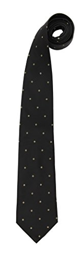 elope Percival Graves Necktie by