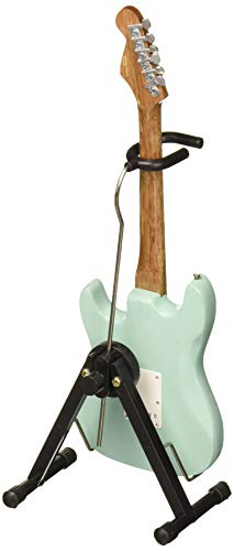 AXE HEAVEN FS-019 Licensed Fender Stratocaster Surf Green