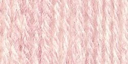 Lion Brand Wool Ease Thick and Quick Yarn, Pack of 3 (Acai) - Quick Yarn Barley