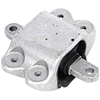 ACDelco 22937382 GM Original Equipment Transmission Mount