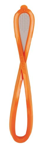 Fiskars Inch Cutter Ribbon Curler product image