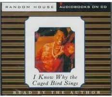 I Know Why the Caged Bird Sings by Random House Audio (Image #1)