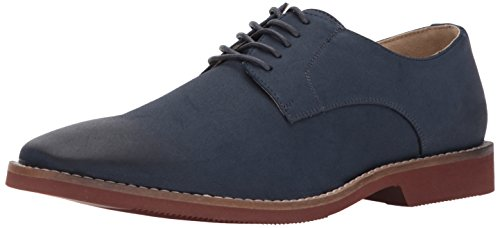 Unlisted by Kenneth Cole Men's Design 300912 Oxford