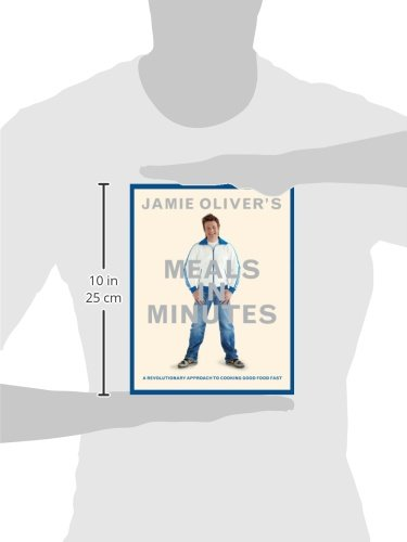 Jamie-Olivers-Meals-in-Minutes-A-Revolutionary-Approach-to-Cooking-Good-Food-Fast
