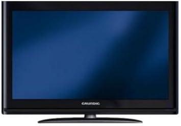 Grundig 32Vlc3100C - Televisión LCD de 32 pulgadas HD Ready (50 Hz) color negro: Amazon.es: Electrónica