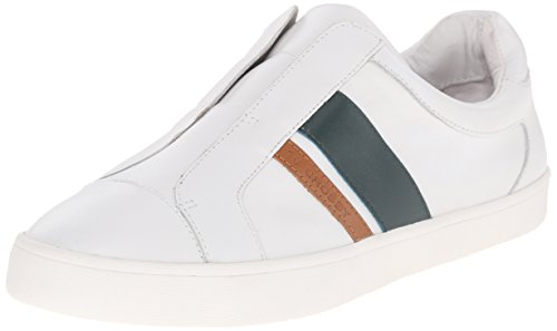 10-crosby-womens-laurel-walking-shoe-white-7-m-us