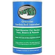Garden Soil Inoculant