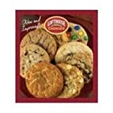 Lofthouse Cookies Lofthouse Oatmeal Raisin Cookie 18 Oz