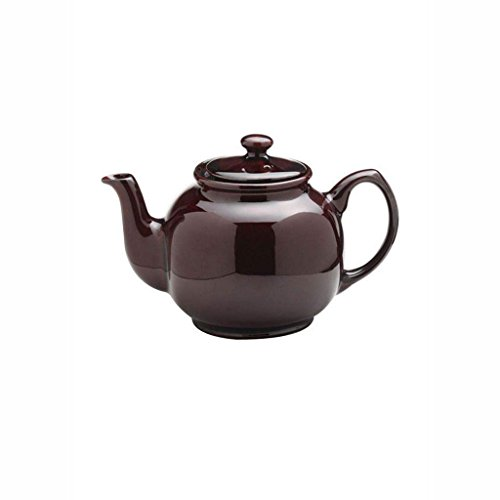 brown betty teapot 2 cup - 8