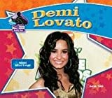 Demi Lovato: Talented Actress & Singer: Talented Actress and Singer (Big Buddy Biographies)