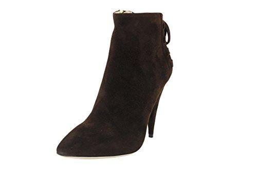 miu-miu-womens-ankle-boots-brown