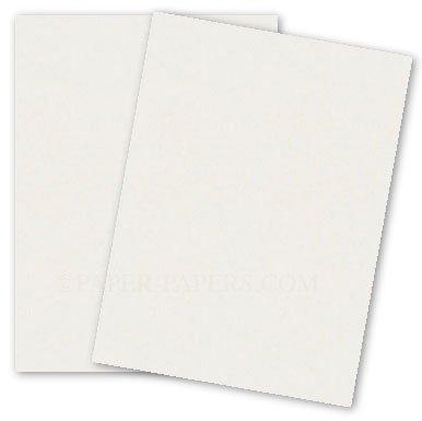 Curious Metallic - ICE GOLD Card Stock - 92lb Cover - 8.5 x 11 - 250 PK