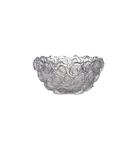 monique-lhuillier-waterford-sunday-rose-7in-bridal-bowl