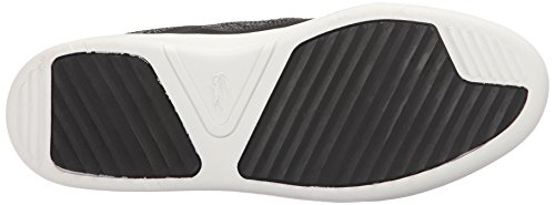 2 Sport Sneaker Explorateur White 317 Lacoste Men's CqEwIx4