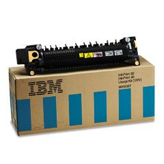 IBM Usage Kit 120V For Infoprint 32 1-Pack