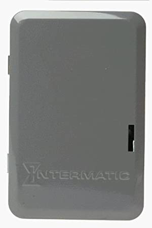 315OGAxQZML._SY450_ intermatic dpst t104p 208 277v wiring diagram conventional fire tv wiring diagram at alyssarenee.co