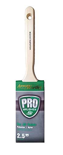 ArroWorthy Pro - 2.5