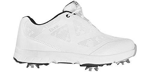 Etonic Golf- Ladies Stabilizer Sport Shoes White