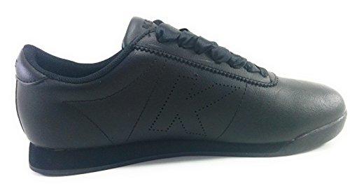Femme Chaussures Kelme Femme Kelme Noir Noir Kelme Chaussures Chaussures OtxwqCxa