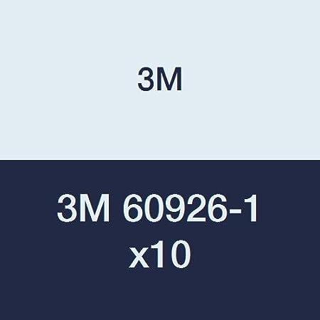 3m mask 60926