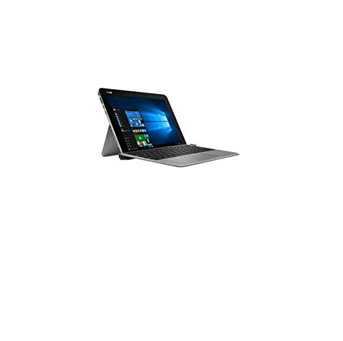 "Price comparison product image Newest Asus Zen AiO All-In-One Touchscreen Flagship Premium 23.8"" FHD Desktop,  Intel Core i5-7200U,  8GB RAM,  1TB HDD,  Bluetooth 4.1,  Wireless Keyboard and Mouse,  802.11ac,  Windows 10"