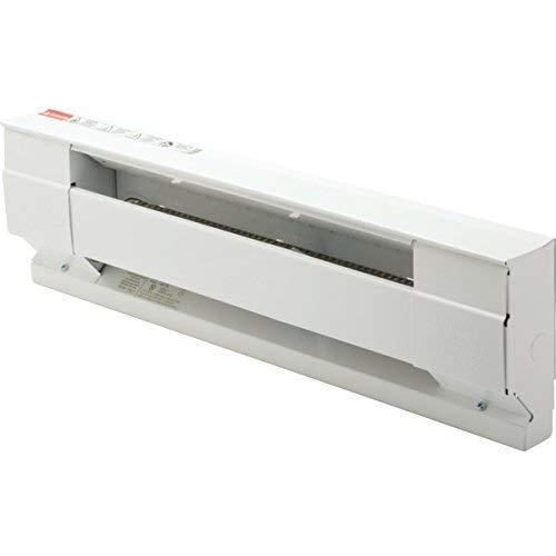 120 volt space heater - 9