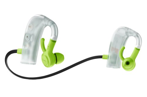 Blueant Pump Wireless Hd Sportbuds Green Ice Discontinued
