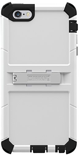 trident-kraken-ams-case-for-apple-iphone-6plus-6s-plus-retail-packaging-white