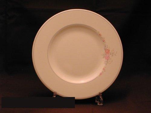 Pfaltzgraff Trousseau Salad Plates