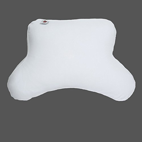 Core CPAP PillowCase White