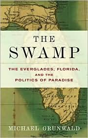 The Swamp: 1st edition Text Only