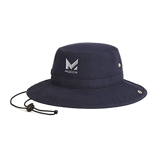 583428d6 Best Mens Sun Hats - Buying Guide | GistGear